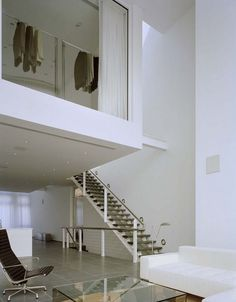 1000 Images About Glass Mezzanine On Pinterest