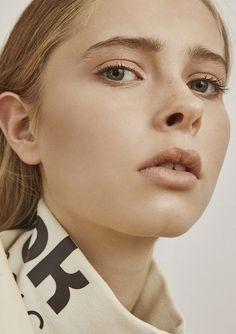 Linda Models | JITTE