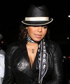 Janet Jackson Videos, Jo Jackson, Jackson Music, Jackson Family, Michael Jackson, Janet Jackson Costume, Janet Jackson Unbreakable, Black Girls, Black Women