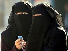 siluetas burka - Buscar con Google