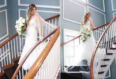 Holcim_Waterfront_Estate_6 Shot List, Fine Art Wedding Photography, Photo Shoots, Wedding Day, Wedding Dresses, Photos, Pi Day Wedding, Bride Gowns, Wedding Gowns