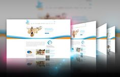 web development at very affordable cost: Design & develop responsive SEO friendly WordPress...