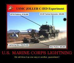 Pictures marines   military-humor-funny-joke-us-marines-marine-corp-lightning