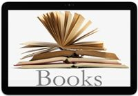 E-books vs. Printed Books