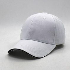 Men Baseball Cap Women Snapback Caps Casquette Hats For Men Plain Blank Bone Visors Gorras Planas Baseball Caps Plain Solid 2017 Baseball Cap Outfit, Baseball Hats, Mets Baseball, Women's Dresses, Plain Caps, Summer Cap, Summer Winter, Ralph Lauren, Caps For Women
