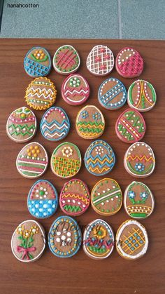 Cakepops, Teas, Afternoon Tea, Food And Drink, Easter, Sugar, Cookies, Holiday Decor, Desserts