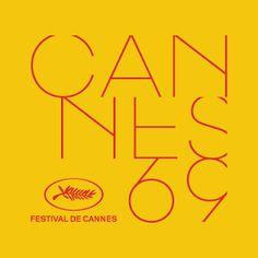 #Cannes2016 Wish List - Part Four. Asian Directors.