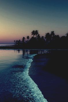 The beach/ At sunrise, sunset/ An idyllic vision/  So many behold/ Yet/ We live In cities/ #mpy #poetry #micropoetry
