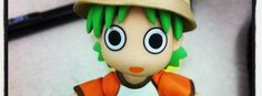 Yotsuba | Banners For Facebook Cover | Design HQ