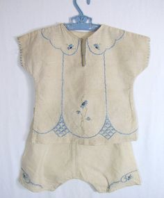97224d72a Baby Outfit Heirloom Sewing Sewing Kids Clothes