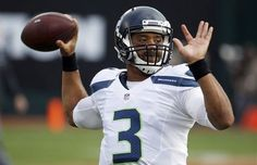 Miami Dolphins vs Seattle Seahawks Live NFL Game