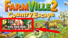 New FarmVille Tropic Escape hack is finally here and its working on both iOS and Android platforms. Farmville 2 Country Escape, App Hack, Michael Moore, Free Gems, Website Features, Animal Crossing Qr, Hack Tool, Hack Online, Cheating