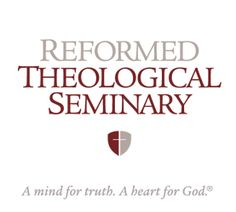 Reformed seminary with campuses in Jackson MS, Orlando FL, Charlotte NC, Washington DC, Atlanta GA, Houston TX, MemphisTN, and our Virtual Campus. http://rts.edu/