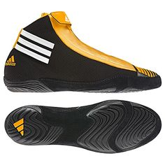 Epic wrestling shoes, I want these shoes for next season