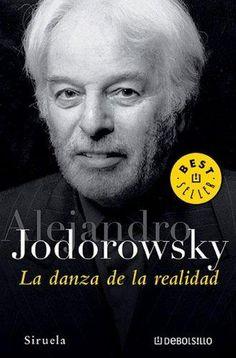 """""""La danza de la realidad"""", Jodorowsky"""