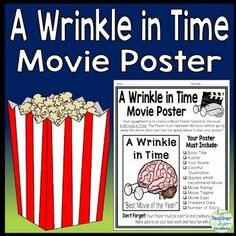 book essay on a wrinkle in time A wrinkle in time is a book about the journey through the war of good versus evil and  (a wrinkle in time, and frankenstein review)  haven't found the essay you.