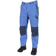 Perfekt bukse til tur og fritid. Parachute Pants, Shorts, Fashion, Moda, La Mode, Fasion, Fashion Models, Trendy Fashion, High Waisted Shorts