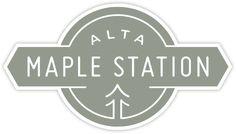 Photos & Video Tour of Alta Maple Station's Luxury Apartment ...