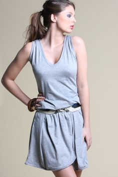dress summer | Gorgeous Casual Summer Dresses By Eddie Bauer ...