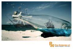 #DREAMS #SEA #P20