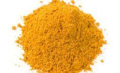 Com propriedades anti-inflamatórias e antioxidantes, açafrão tem utilidades que vão muito além do paladar