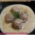 ΓΙΟΥΒΑΡΛΑΚΙΑ ΑΣΠΡΑ ΑΥΓΟΛΕΜΟΝΟ!!! Cool Writing, Food And Drink, Beef, Ethnic Recipes, Soups, Big Wheel, Greek Recipes, Meat, Soup