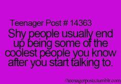 Very true... ;)