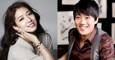 Park_Shin_Hye_Kim_Rea_Won_01_00