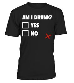 # Am I Drunk? .  ​Tags: drunk, st, paddys, im, irish, drinking, humor, or, whatever, kiss, me, or, patricks, day, funny, beer, drunk, ficat, funny, liver, tea, awesome, amazing, this, guy, needs, a, beer, This, graphic, art, shirt, Alcohol, Drugs, Home, Humor, Irony, Jokes, Joking, Satire, party, Octoberfest, alcohol, bavaria, beer, drink, drinking, germany, munich, Cool, Dancing, Humor, alcohol, attitude, awesomeness, booze, dance, enough, drunk, enough, to, night, out, party, partying…