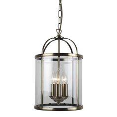 tripod wooden floor lamps and light shades on pinterest. Black Bedroom Furniture Sets. Home Design Ideas