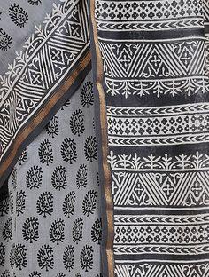 Textile Prints, Textiles, Borders Online, Paisley Art, Shopping Coupons, Design Research, Hijabs, Block Prints, Zentangles