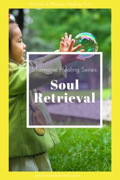 Every healing session I have ever facilitated has called for a Soul Retrieval. To me, this powerful and intense technique is the core of Shamanic Healing. Spiritual Reality, Power Animal, Spirited Art, We Energies, Lost Soul, Conflict Resolution, Spirit Guides, Guided Meditation, How To Fall Asleep