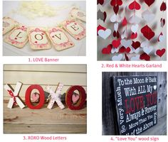 the momAHOLIC {diaries}: X's and O's and a Sweet Giveaway!