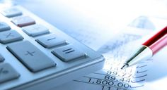 Obligados a presentar exógena, deben informar pagos a terceros en el Formato 1001 « Notas Contador