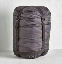 Volkswagen Van Sleeping Bag Sleeping Bag Keeps Your Next Trip Far Out -  #camping #vans #vw