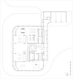 Villa Under Extension