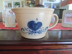28 Best Maple City Pottery Images Pottery Stoneware
