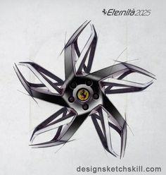 designsketchskill.com -