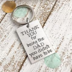 Stepdad gift--Fathers day gift--Dad gifts--Step dad wedding gift Source by etsy Fathers Day Gift Basket, Fathers Day Presents, Gifts For Father, Stepdad Fathers Day Gifts, Husband Gifts, Best Gifts For Him, Unique Gifts For Men, Gifts For Teen Boys, Gifts For Teens