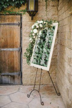 wedding reception idea; Josh Elliott Photography