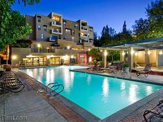 Check out this pet-friendly apartment at AVA Studio City located at 10979 Bluffside Dr, Studio City, CA 91604 that includes 0 - 3 bed, 1 - 3 bath, and 426 - Sq. Studio City Apartment, Pet Friendly Apartments, In Hollywood, Perfect Place, Ideal Home, Condo, Vacation, Mansions, Luxury