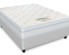 Beds & Mattresses - Beds for Sale Johannesburg, South Africa