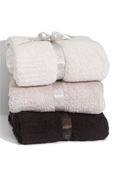 Barefoot Dreams® 'Bamboo Chic' Throw