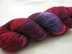Dude yarn at schmutzerellayarns.com  This is coming to me.  Yay!