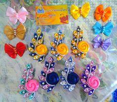 #VeryLatePost Thank you Cek Tati Pangkalpinang ♡ Buat perpisahan si kecil.. Moga gak kapok rusuhin Ibu dek Husna... #CuteCraftAyasHandmade #craft #fashion #handmade #weddinggift #handicraft #handcraftedjewelry #fashionblogger #fashiondesigner #craftblogger #diy #diycrafts #diyfashion #instaarts #instacraft #instafashion #instahandmade #pictoftheday #photooftheday #CreativeAndSimpleDesign #Roseburn #shabbyaccessories #babyheadband #headband #shabby #shabbychic #wedding #Orderancutecraft…
