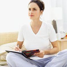 Trabajar desde casa es más fácil cuando organizas el tiempo para aumentar la productividad.
