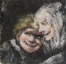 Francisco Goya - Google 検索