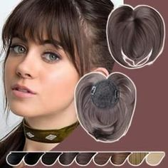 Haircuts For Fine Hair, Cute Hairstyles For Short Hair, Wig Hairstyles, Curly Hair Styles, Short Thin Hair, Short Hair Cuts For Women, Brown Blonde Hair, Blonde Honey, Honey Balayage