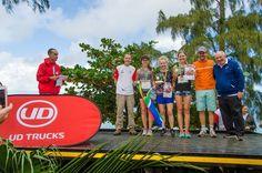The 2018 Mauritius marathon organised by Racing Republic Mauritius Wedding, Marathon, Basketball Court, Racing, Sports, Running, Hs Sports, Marathons, Auto Racing