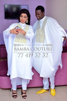 African Party Dresses, African Wedding Attire, African Dresses For Kids, African Attire, Couples African Outfits, Couple Outfits, Girly Outfits, African Fashion Ankara, Latest African Fashion Dresses